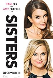Kız Kardeşler / Sisters izle