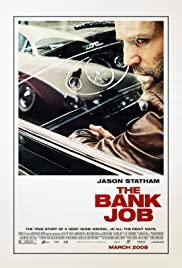 Banka işi / The Bank Job izle