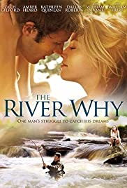 The River Why izle