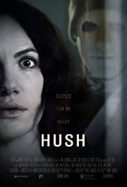 Hush izle
