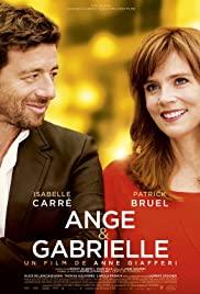 Ange et Gabrielle izle